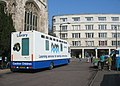 Mobile Library - Market Square - geograph.org.uk - 794672.jpg