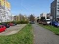 Modřany, Poljanovova (01).jpg