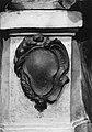Model of a fountain MET 193216.jpg