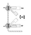 Modelo de sensor de nível.png