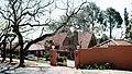 Moerdyk House, 274 Pomona Street, Muckleneuk, Pretoria.JPG