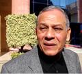 Mohamed Anwar Esmat El Sadat.png