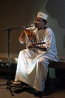 Mohamed Issa Haji Matona