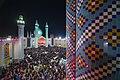 Mohammad Helal Ali امامزاده هلال ابن علی 19.jpg