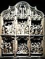 Molder Saint Reinhold Altar 02.jpg