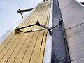 Molen De Prins van Oranje, Bredevoort Ten Have-klep (4).jpg