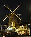 Molen de Dikkert Amstelveen - panoramio - Rokus Cornelis (1).jpg