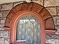 Molly Brown House Window Detail.jpg