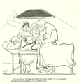 Monarchistcancercaricature-hp-1928.PNG