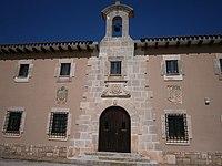Monasterio de Villamayor de los Montes - 1.jpg