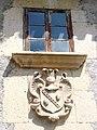 Monasterioguren (Vitoria) 20.jpg