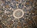 Monastero di San Paolo, stanza con grottesche 02.JPG