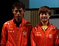Mondial Ping - Press conference - 40.jpg