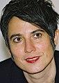Monika Hauser, 2004 (cropped).jpg