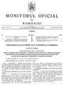 Monitorul Oficial al României. Partea I 1999-02-22, nr. 70.pdf