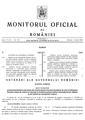 Monitorul Oficial al României. Partea I 2003-03-05, nr. 142.pdf