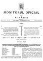 Monitorul Oficial al României. Partea I 2003-03-25, nr. 187.pdf