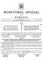 Monitorul Oficial al României. Partea I 2003-08-29, nr. 611.pdf