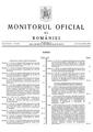 Monitorul Oficial al României. Partea I 2008-12-08, nr. 823.pdf