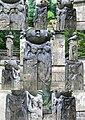 Montage Todmorden War Memorial.jpg