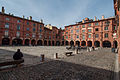 Montauban - place nationale.jpg
