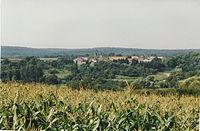 Montblainville - vue générale.jpg