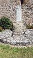 Montbolo - Monument aux morts.jpg