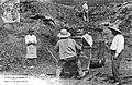 Montceau-les-Mines - Carriere St. Francois n° 3.jpg