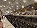 Monte-Carlo Monaco Train Station 12 40 50 661000.jpeg