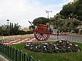 Monte Carlo - panoramio (3).jpg