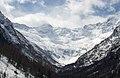 Monte rosa 2013 1.jpg