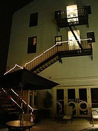 Montecito Inn.jpg
