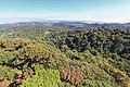 Monteverde Costa Rica 01.jpg