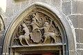 Montferrand centaures.jpg