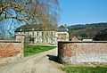 Monthieres-commune de Bouttencourt, Somme, France.jpg