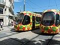 Montpellier - Tramway - Centre de la ville (7902337518).jpg