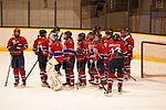 Montreal Stars 8 janvier 2011-2.jpg