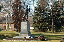 Montreal West - War Memorial.jpg