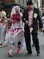 Montreal Zombie Walk 2012 (8110438722).jpg