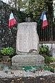 Monument Martyr Dortan 1.jpg