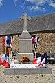 Monument aux morts de Martigny (Manche).jpg