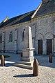 Monument aux morts de Monfréville.jpg