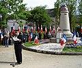 Monument aux morts de Vaas.jpg
