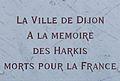 Monument de la Victoire Dijon 12.jpg