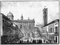 Monumenti Bergamo 0006.png