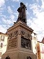 Monumento a Giordano Bruno 2.jpg