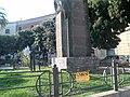 Monumento ai caduti....in vendita - panoramio.jpg