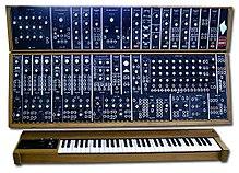 220px-Moog_Modular_55_img2