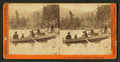 Moonlight on the beach at Donner Lake, by Thomas Houseworth & Co..png