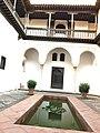 Moorish house, Granada, 2017-4.jpg